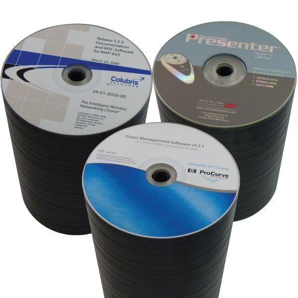 Cd Dvd Duplication In Bulk Packaging Cds In Bulk Dvds In Bulk
