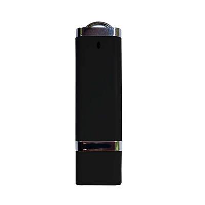 PC0020-Black