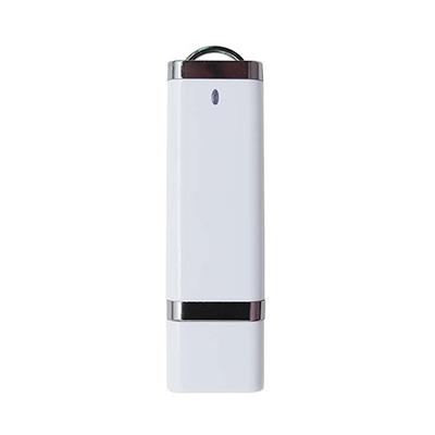 PC0020-White