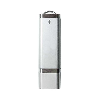 PC0020-Silver