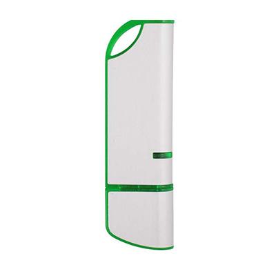 CAP12-GREEN