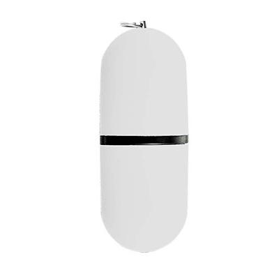 CAP8-WHITE