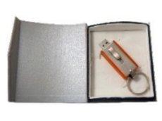 USB Gift Box C