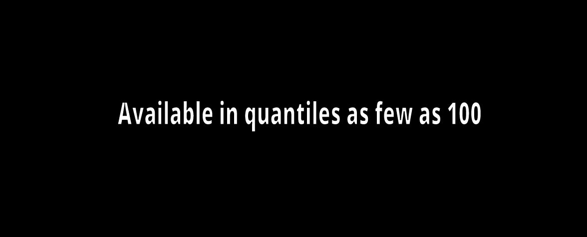 Blu-ray Cases - Slide 1