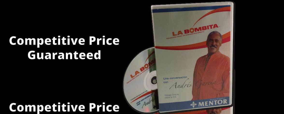 DVD Cases - Slide 1