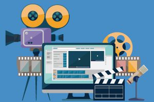 Video Authoring